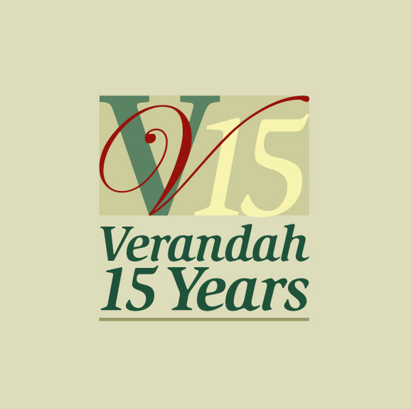 The Verandah Companies